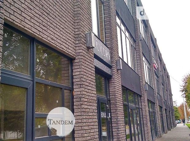 Офисное помещение на 15 кв.м. в бизнес-центре в Хмельницком фото 1
