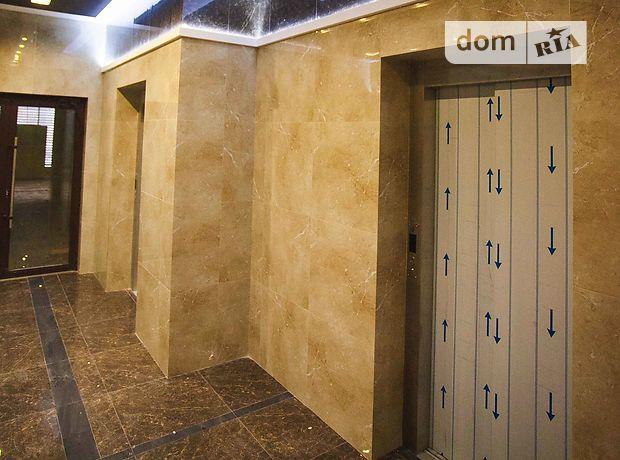Офисное помещение на 230 кв.м. в нежилом помещении в жилом доме в Хмельницком фото 1