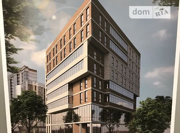 Продажа офисного помещения, Хмельницкий, р‑н.Центр, Свободы улица