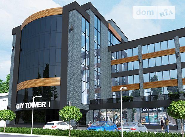 Продажа офисного помещения, Хмельницкий, р‑н.Центр, Староконстантиновское шоссе 26