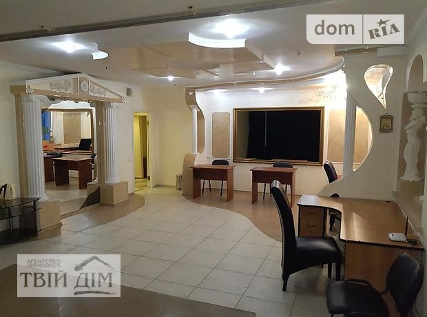 Продажа офисного помещения, Хмельницкий, р‑н.Центр, Подільська Торгово-промислова палата