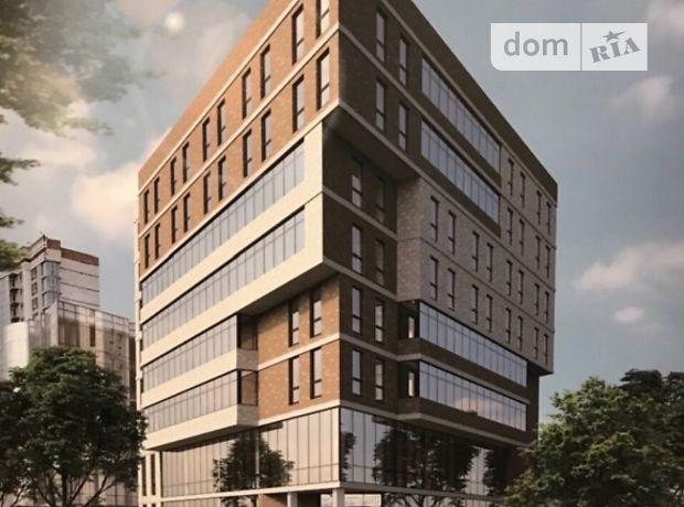 Офисное помещение на 122 кв.м. в бизнес-центре в Хмельницком фото 1