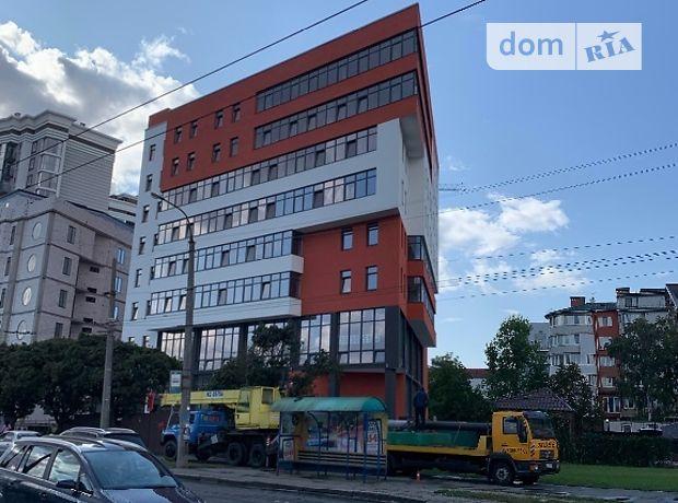 Офисное помещение на 67 кв.м. в бизнес-центре в Хмельницком фото 1