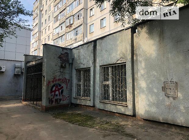 Офисное помещение на 217 кв.м. в нежилом помещении в жилом доме в Хмельницком фото 1
