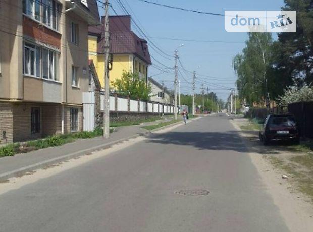 Продаж офісного приміщення, Київська, Ірпінь, р‑н.Ірпінь, Українська вулиця
