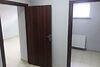 Офисное помещение на 158.5 кв.м. в нежилом помещении в жилом доме в Ивано-Франковске фото 6