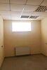 Офисное помещение на 158.5 кв.м. в нежилом помещении в жилом доме в Ивано-Франковске фото 8