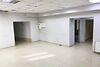 Офисное помещение на 158.5 кв.м. в нежилом помещении в жилом доме в Ивано-Франковске фото 5