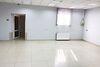 Офисное помещение на 158.5 кв.м. в нежилом помещении в жилом доме в Ивано-Франковске фото 4