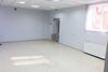 Офисное помещение на 158.5 кв.м. в нежилом помещении в жилом доме в Ивано-Франковске фото 1