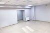 Офисное помещение на 158.5 кв.м. в нежилом помещении в жилом доме в Ивано-Франковске фото 2