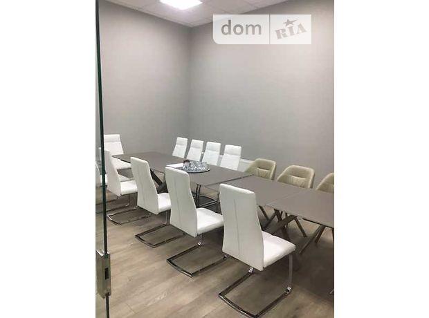 Офисное помещение на 93 кв.м. в торгово-офисном центре в Житомире фото 1