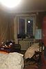 Офисное помещение на 41 кв.м. в жилом фонде в Житомире фото 5