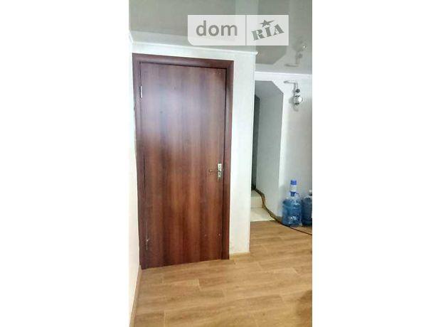 Офисное помещение на 42 кв.м. в торгово-офисном центре в Житомире фото 1