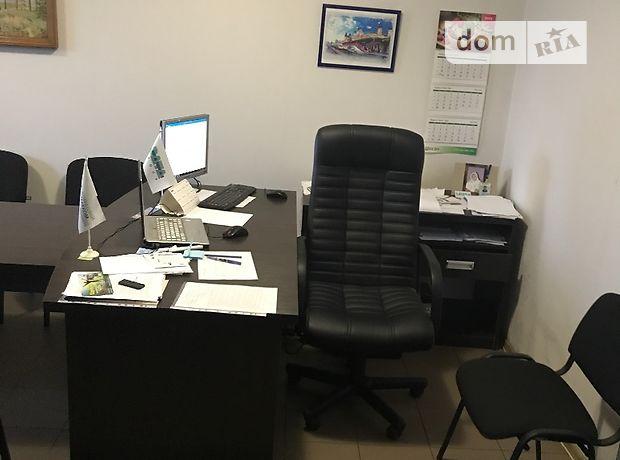 Офисное помещение на 90 кв.м. в жилом фонде в Жмеринке фото 1