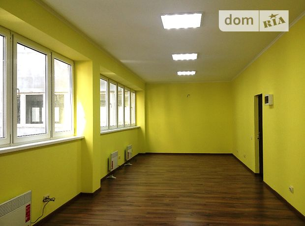 Продажа офисного помещения, Киев, р‑н.Дарницкий, ст.м.Харьковская, Харьковское шоссе