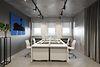 Офисное помещение на 380 кв.м. в нежилом помещении в жилом доме в Киеве фото 1