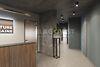 Офисное помещение на 380 кв.м. в нежилом помещении в жилом доме в Киеве фото 7