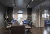 Офисное помещение на 380 кв.м. в нежилом помещении в жилом доме в Киеве фото 8