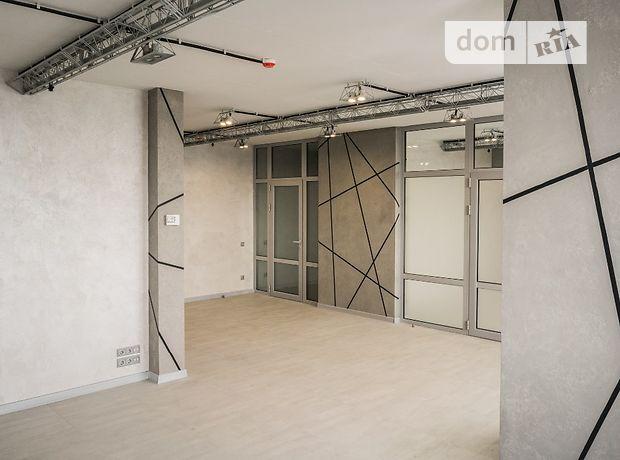 Продаж офісного приміщення, Київ, р‑н.Дарницький, ст.м.Вирлиця, Армянская улица