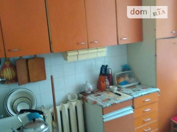 Офисное помещение на 52 кв.м. в жилом фонде в Киеве фото 1