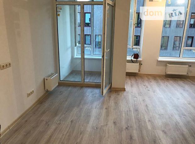 Офисное помещение на 31 кв.м. в жилом фонде в Киеве фото 1