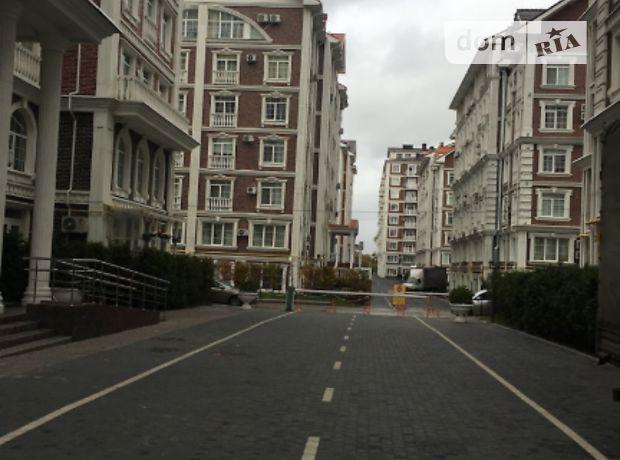 Офисное помещение на 62 кв.м. в нежилом помещении в жилом доме в Киеве фото 1