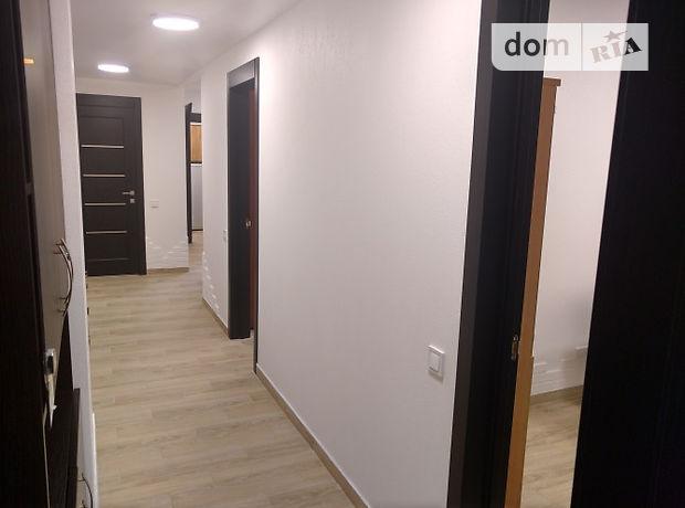 Офисное помещение на 78 кв.м. в нежилом помещении в жилом доме в Киеве фото 1