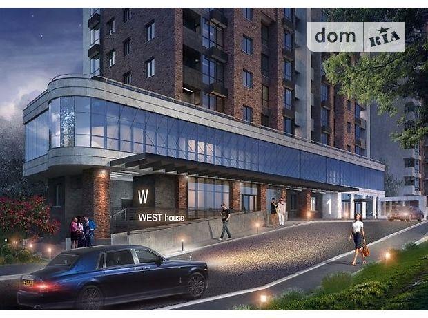 Продажа офисного помещения, Киев, р‑н.Голосеевский, ст.м.Демиевская, Кустанайская улица 13
