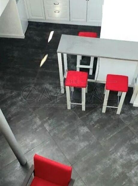Офисное помещение на 110 кв.м. в жилом фонде в Киеве фото 1