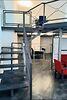 Офисное помещение на 110 кв.м. в жилом фонде в Киеве фото 5