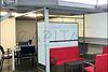 Офисное помещение на 110 кв.м. в жилом фонде в Киеве фото 6