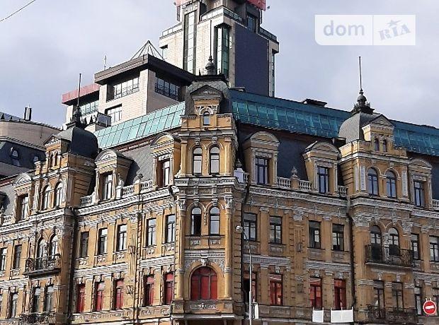 Офисное помещение на 425 кв.м. в торгово-офисном центре в Киеве фото 1