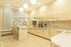 Офисное помещение на 175 кв.м. в нежилом помещении в жилом доме в Киеве фото 6