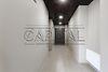 Офисное помещение на 152 кв.м. в нежилом помещении в жилом доме в Киеве фото 6
