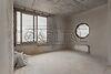 Офисное помещение на 152 кв.м. в нежилом помещении в жилом доме в Киеве фото 8