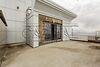 Офисное помещение на 152 кв.м. в нежилом помещении в жилом доме в Киеве фото 2