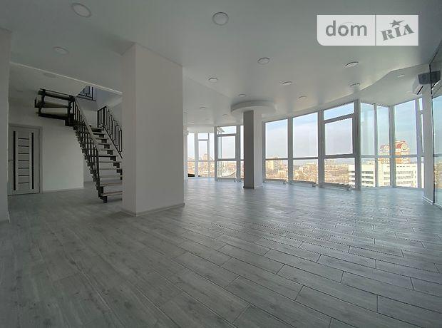 Офисное помещение на 237 кв.м. в жилом фонде в Киеве фото 1