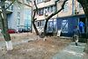 Офисное помещение на 35 кв.м. в нежилом помещении в жилом доме в Киеве фото 1