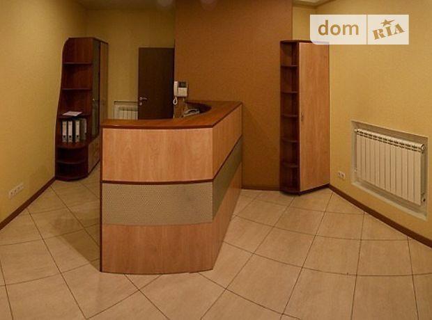 Офисное помещение на 121 кв.м. в жилом фонде в Киеве фото 1