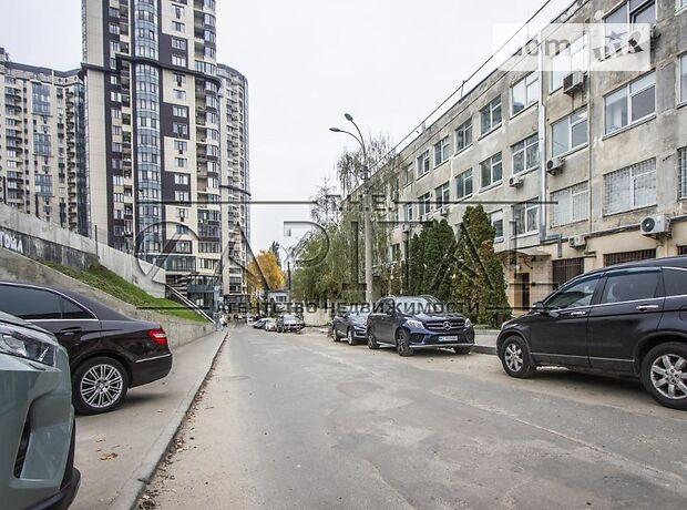 Офисное помещение на 1459 кв.м. в административном здании в Киеве фото 1