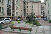 Офисное помещение на 534 кв.м. в административном здании в Киеве фото 3