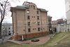 Офисное помещение на 534 кв.м. в административном здании в Киеве фото 4