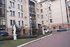 Офисное помещение на 534 кв.м. в административном здании в Киеве фото 5