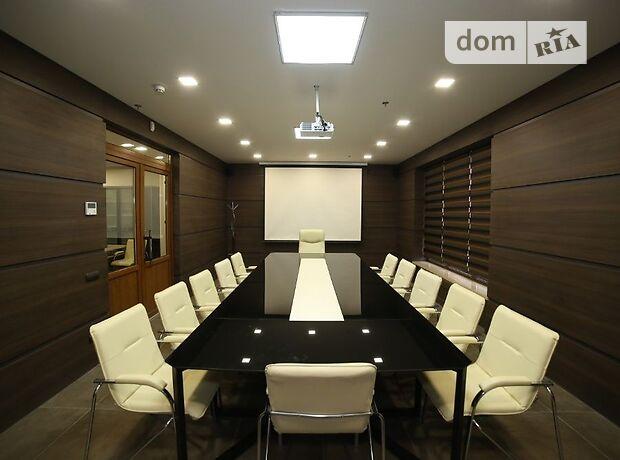 Офисное помещение на 248 кв.м. в жилом фонде в Киеве фото 1
