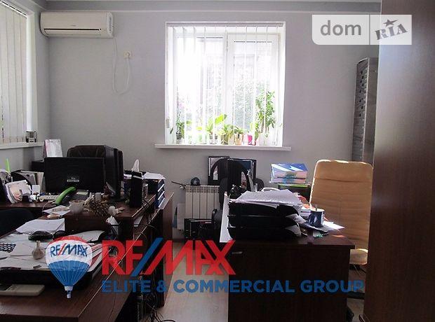 Продажа офисного помещения, Киев, р‑н.Шевченковский, Глебова улица