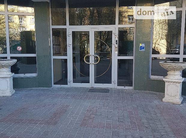 Продажа офисного помещения, Киев, р‑н.Шевченковский, ст.м.Золотые ворота, Ивана Франко улица