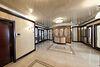 Офисное помещение на 546 кв.м. в бизнес-центре в Киеве фото 3