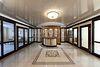 Офисное помещение на 546 кв.м. в бизнес-центре в Киеве фото 4