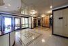 Офисное помещение на 546 кв.м. в бизнес-центре в Киеве фото 5